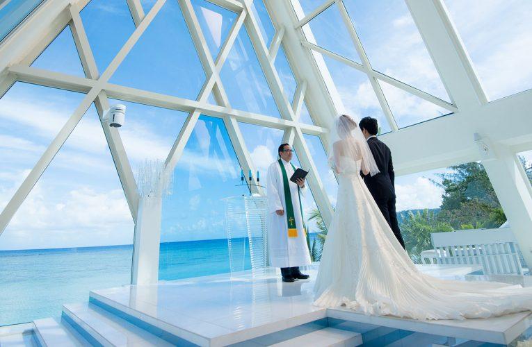 [新聞] 一文睇清處五大海外婚禮熱門地點收費範圍 部分不含法定結婚證書最貴要收多1.5萬元
